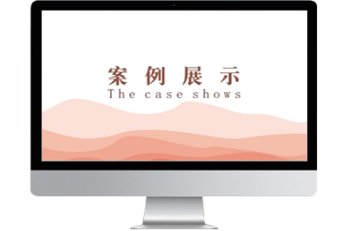源美网络公司作品案例展示